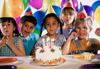 mainkidsparty-jpg%22-size%2218979